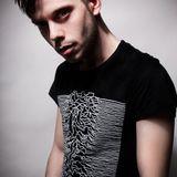 Javier Morales - Electro House Demo mix
