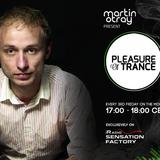 Pleasure Of Trance April 2014 Edition