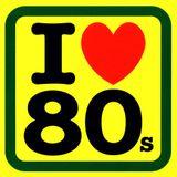 80's Megamix Part. 2