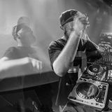 ATOMIC Live Set @ Gjunkie presents : DNB FINEST `FROM OLD TO NEW´