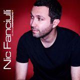 Global Underground - DJ 001 - Nic Fanciulli cd2 (2009)