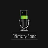 Chemistry Of Sound