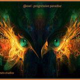i_owl - progressive paradise episode 01