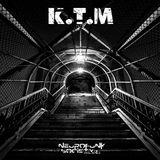 K.T.M - NfSoP PODCAST #36