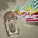 Shuffle Rewind On-Demand
