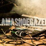 Kalamashoegazer XI Preview Show