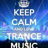 #Pure Trance