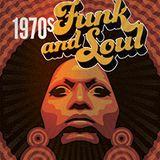 70s Soul Funk