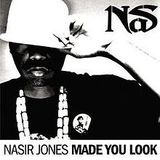MADE YOU LOOK (Hip-Hop Classics)