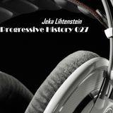 Jeka Lihtenstein PROGRESSIVE HISTORY 027
