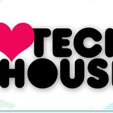 THE REAL TECH HOUSE,HOUSE! No. 1  THE ROOF REAL TIME, TIME! No.1