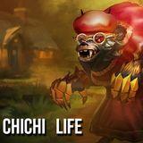 chichi life
