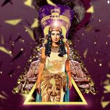 The Egyptian Twisted Deep In To The Soul Trilogy Mix (Session 1) 03-08-2014