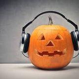 COMMERCIAL Halloween 2017 - Luz DiJ (132bpm)