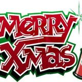 Welcome to FeelGood DJ's World Merry Xmas Mix