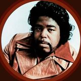Barry White Loves You Mix