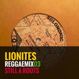 Still A Roots (Roots Mix 03)