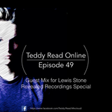 Episode 49 | Revealed Recordings Special