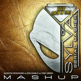 QUENTIN MOSIMANN vs DON DIABLO vs TOBY GREEN bold back in time (da sylva mashup)