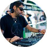 Darius Syrossian - Live @ Shelborne Hotel [03.13]