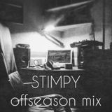 STIMPY - Offseason Mix
