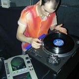 dj ghost tgv. a tribute to house nation 2013