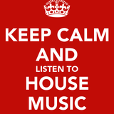 Deep House through old school and a bit more...!!!