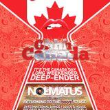 Noematus - The Canada Day Weekender Deep-Ender : Volume 1