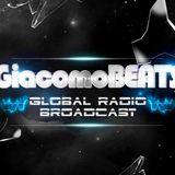 GiacomoBEATS Global Radio Broadcast Episode Nr. 38 Trance Edition
