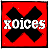 Xoices Bass Music 2011 - March