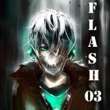 FLASH 03 (Magali Dalix)