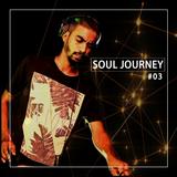 soul journey#03