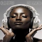 120 Deep Beats (February 2017)