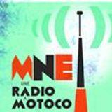 Motoco Sunday's #07 - 06-07-2014