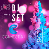 Flow 2019 Last Day Connect Dj Part 2