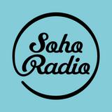Virgil Howe's Hidden Level Radio Show (21/05/2017)