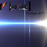 Dj Y ['waɪ] - Mixtape #17