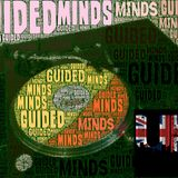 SteveB's Guided Minds Hip Hop Show - UK HIP HOP SPECIAL 25th Jan 2016