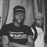 #CharlesyResidentDJ: DJ Keaun & DJ Edott