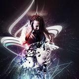 Pure Trance Mix 03.03.2014