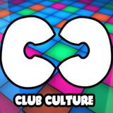 Club Culture - 15 04 2016
