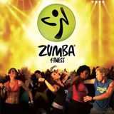 Zumba Sample Mix
