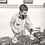 Dj Bix-Mix electro house 2