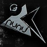 Essential live mix by Dj Nunu K