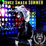 Dei Musicale - Dance Smash Summer 2013
