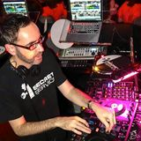 DJ Joe Kurta (Disco Galaxy Records) My Funky Disco Birthday Mix