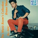 The Music Room's Collection - Bruno Mars (By: DOC 03.21.14)