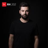 RH 202 Radio Show #170 with Tim Urbanya (Val 202 - 2/2/2018)