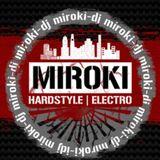 Miroki - Good Cake