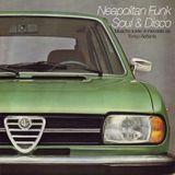 Neapolitan Funk Soul & Disco